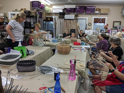 Bases to Weave Workshop July 13-15 2018 (7)