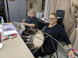 Bases to Weave Workshop July 13-15 2018 (9)