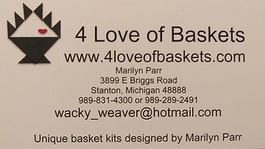 4 Love of Baskets.jpg