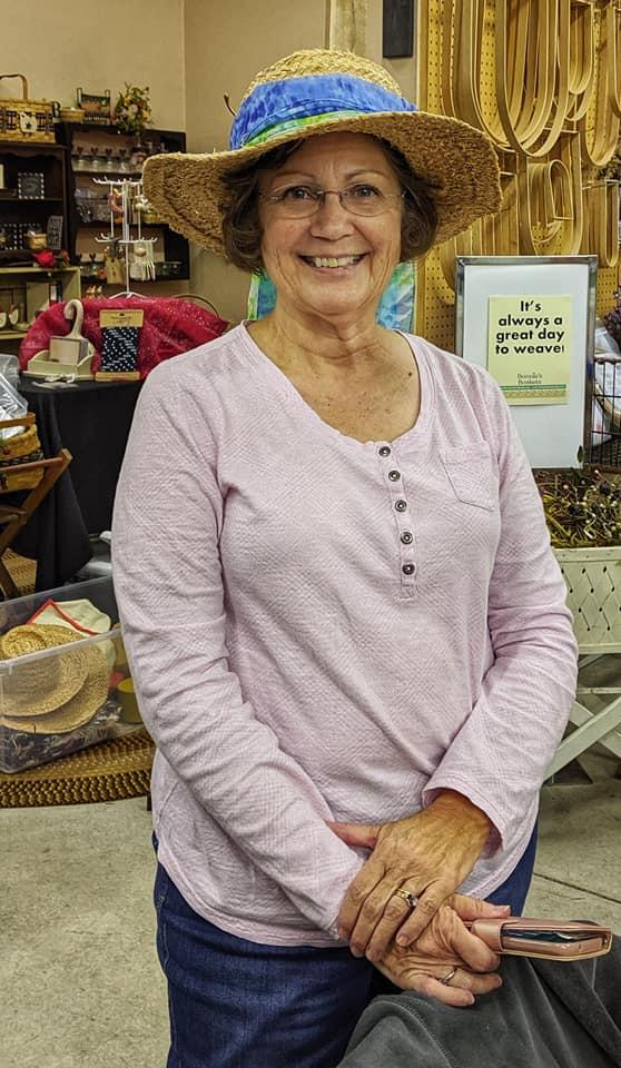 Jeanne Dudley Worskhop 11-1-2019 (2)