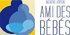 Logo IHAB.png