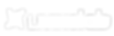 Logo_LLMS_Branca.png