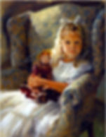 Girl with Doll.jpg