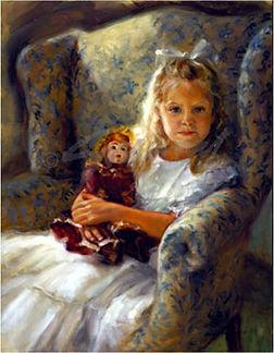 Girl with Doll.jpg