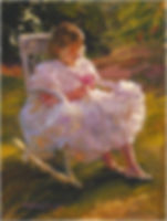 Leeanne in Chair.jpg