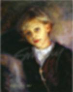 Blonde Boy.jpg