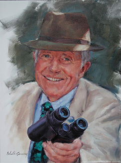 Cot Campbell Painting (2).jpg
