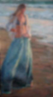 Leeanne on Beach.jpg