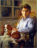 Boy with Dog.jpg