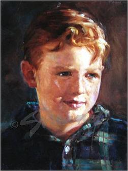 Irish Boy.jpg
