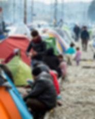 idomeni_refugee_camp.jpg