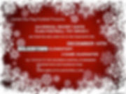 3rdannual secret santa.jpg