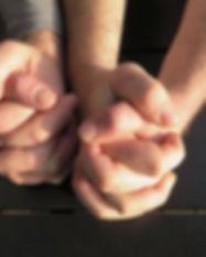 abu-kadr-and-artur-hands_slide-4e5db58c9