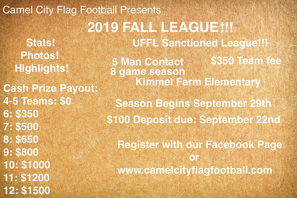 2019 fall league.png