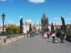 Excursiones por Praga.jpg