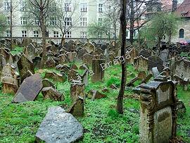 Cementerio Judio.jpg