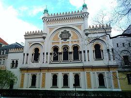 Barrio Judio de Praga.jpg