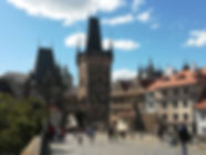 Free Castillo de Praga.jpg