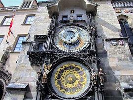 Reloj Astronómico.jpg
