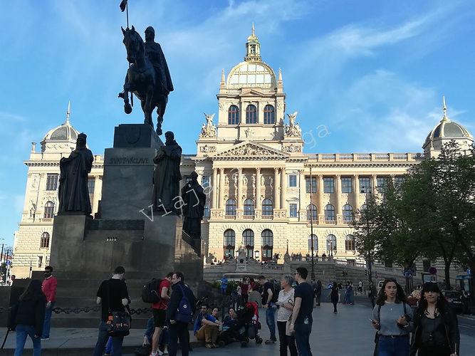 Tour por Praga.jpg
