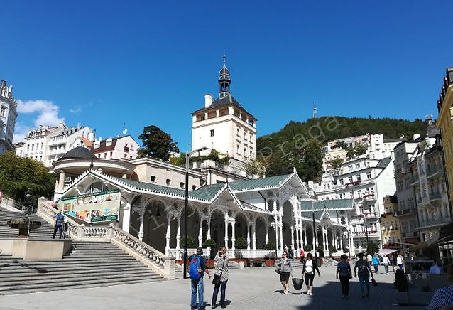 Karlovy Vary Columnata.jpg