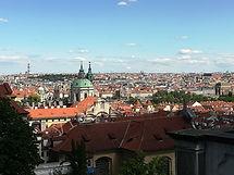 Praga Completa.jpg