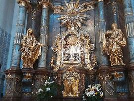 Nino Jesus de Praga.jpg