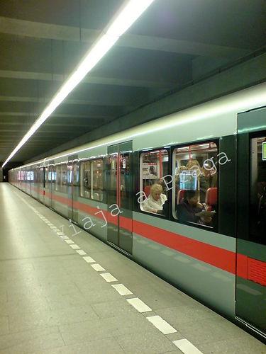 Metro en Praga.jpg