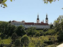 Monasterio de Strahov.jpg