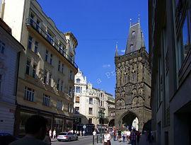 Torre de la Polvora.jpg