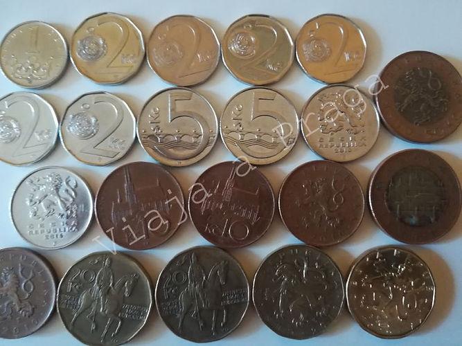La Moneda Checa.jpg