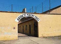 Terezín Campo de Concentración.jpg