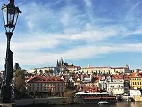 Castillo de Praga.jpg
