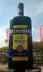 Becherovka.jpg