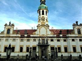 Loreta de Praga.jpg