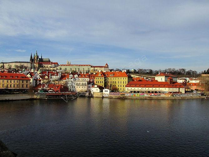 Praga. Viaja a Praga.jpg