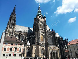Catedral de San Vito.jpg