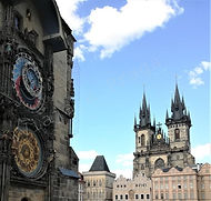 Praga en un día.jpg