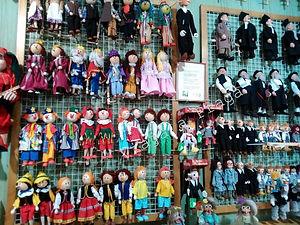 Marionetas de Praga.jpg