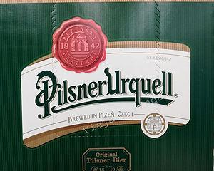 Cerveza checa.jpg