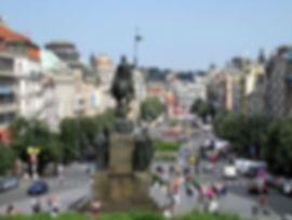 Plaza de Wenceslao.jpg