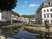 Karlovy Vary.jpg