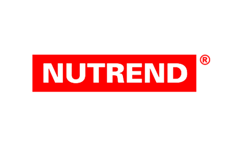 nutrend-logo.png