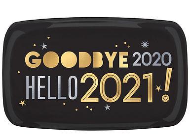hello-2021-serving-tray.jpg