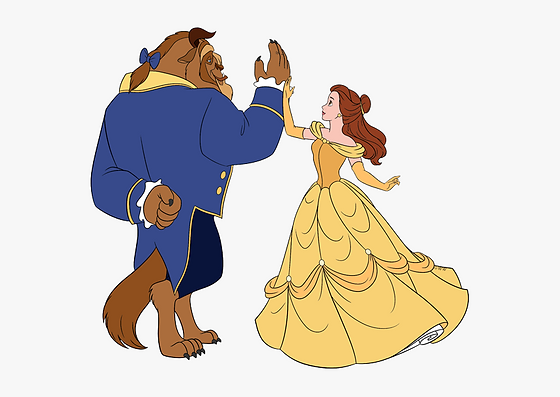 4-49470_belle-and-the-beast-clip-art-bea