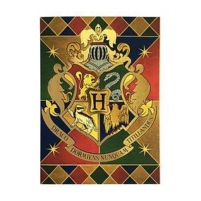 Hogwarts_Crest_8ce2419c-df74-4565-8756-c