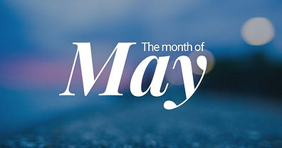 the-month-may.jpg