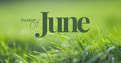 the-month-june.jpg