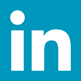 How to create a Linkedin account