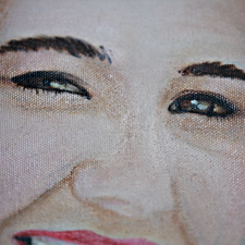 markpainting2013_3435png
